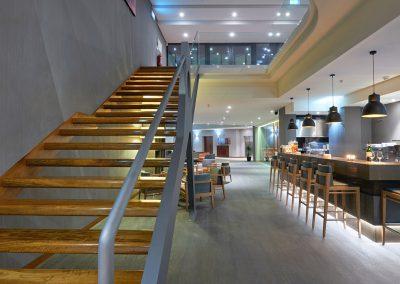 hotel-eurostars-05