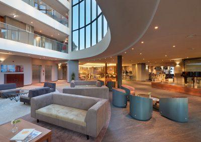 hotel-eurostars-08