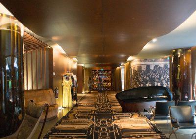 hotel-teatro-01