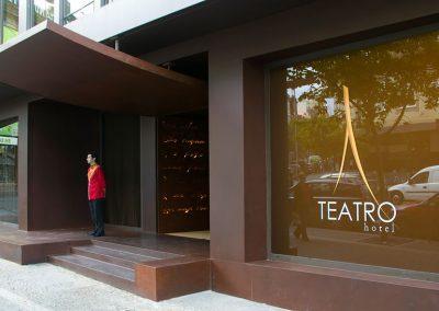 hotel-teatro-05