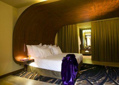 hotel-teatro-06