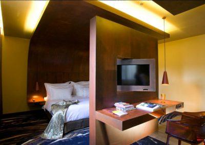 hotel-teatro-08