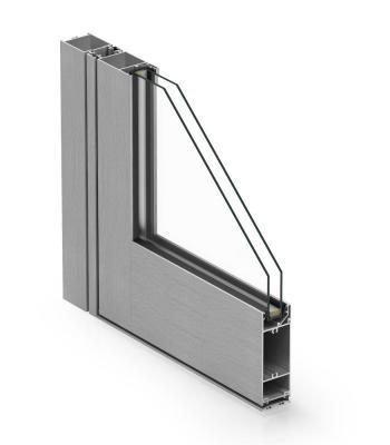 Porta Millennium 2000 2