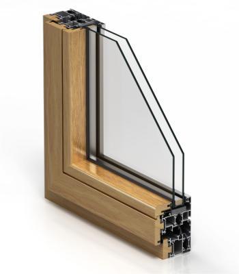 Cor Galicia Premium Alum-madeira RPT 1