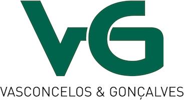 Vasconcelos & Gonçalves